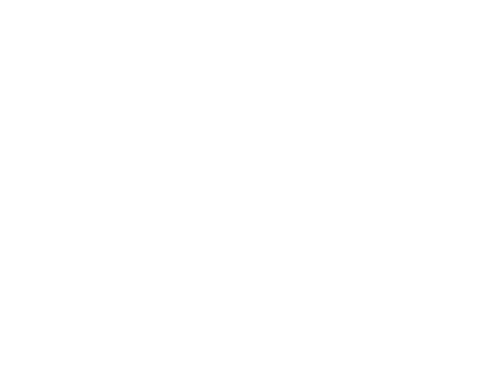 Certified Authentic Louisiana Wild Seafood
