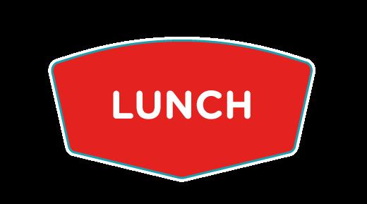Deanie's Magazine Street Lunch Menu